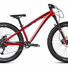2020 Dartmoor Hornet 26 Bike
