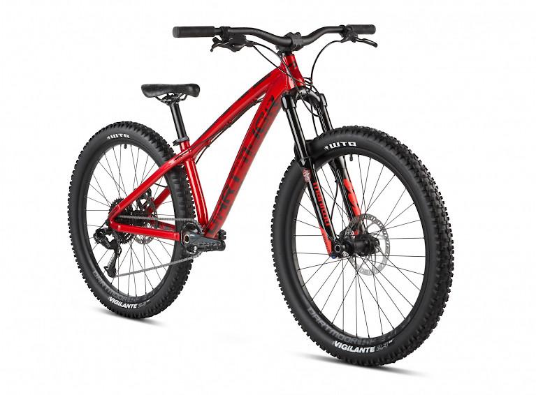 2020 Dartmoor Hornet 26