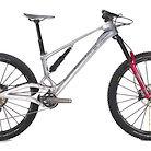 2020 Pole Stamina 180 LE Bike