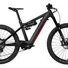 2020 Liteville 301CE Mk1 Factory Machine E-Bike