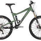 2011 Diamondback Mission 4 Bike