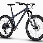 2020 Airdrop Bitmap Works Bike