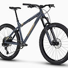 2020 Airdrop Bitmap Luxe Bike