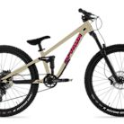 "2020 Spawn Rokk 26"" Bike"
