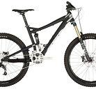 2013 Diamondback Mission Bike