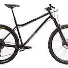 2020 Chromag Rootdown X01 Eagle Bike