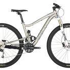 2013 Diamondback Sortie 1 29 Bike