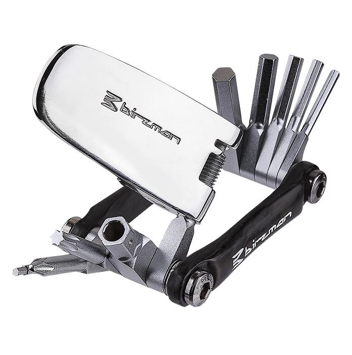 Birzman Feexman Cicada C10 Multi-Tool