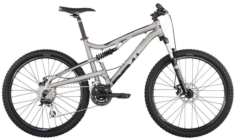 2012 Diamondback Recoil Bike Reviews Comparisons Specs