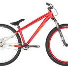2013 Diamondback Assault Bike