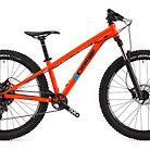 2020 Orange Zest 26 Bike