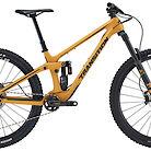 2020 Transition Sentinel X01 Eagle Bike