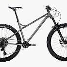 2020 Production Privee Shan Classic Bike