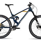 2020 Eminent Onset MT Advanced 29 Bike