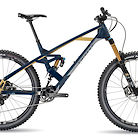 2020 Eminent Onset MT Pro 29 Bike