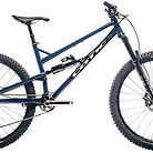 2020 Cotic RocketMAX Platinum X01 Eagle eeWings Bike
