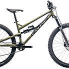 2020 Cotic RocketMAX Gold GX Eagle Bike
