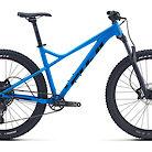 2020 Fuji Bighorn 27.5+ 1.3 Bike