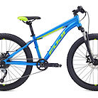 2019 Fuji Dynamite 24 Pro Disc Bike