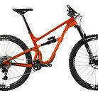 2020 Revel Rascal X01 Eagle Bike