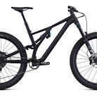 Stumpjumper EVO Comp Alloy 27.5