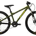 2020 Vitus Nucleus 24 Bike