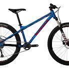 2020 Vitus Nucleus 26 Bike