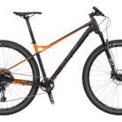 2020 GT Zaskar Carbon Expert Bike