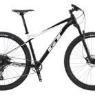 2020 GT Zaskar Alloy Elite Bike