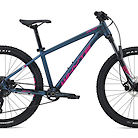 2020 Whyte 802 Youth V2 Bike