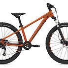 2020 Whyte 403 V2 Bike
