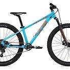 2020 Whyte 405 V3 Bike