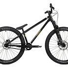2020 DMR Sect Pro Bike