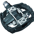 TIME X-Roc Clipless Pedal