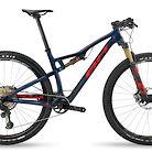 2020 BH Lynx Race Evo Carbon 9.5 Bike