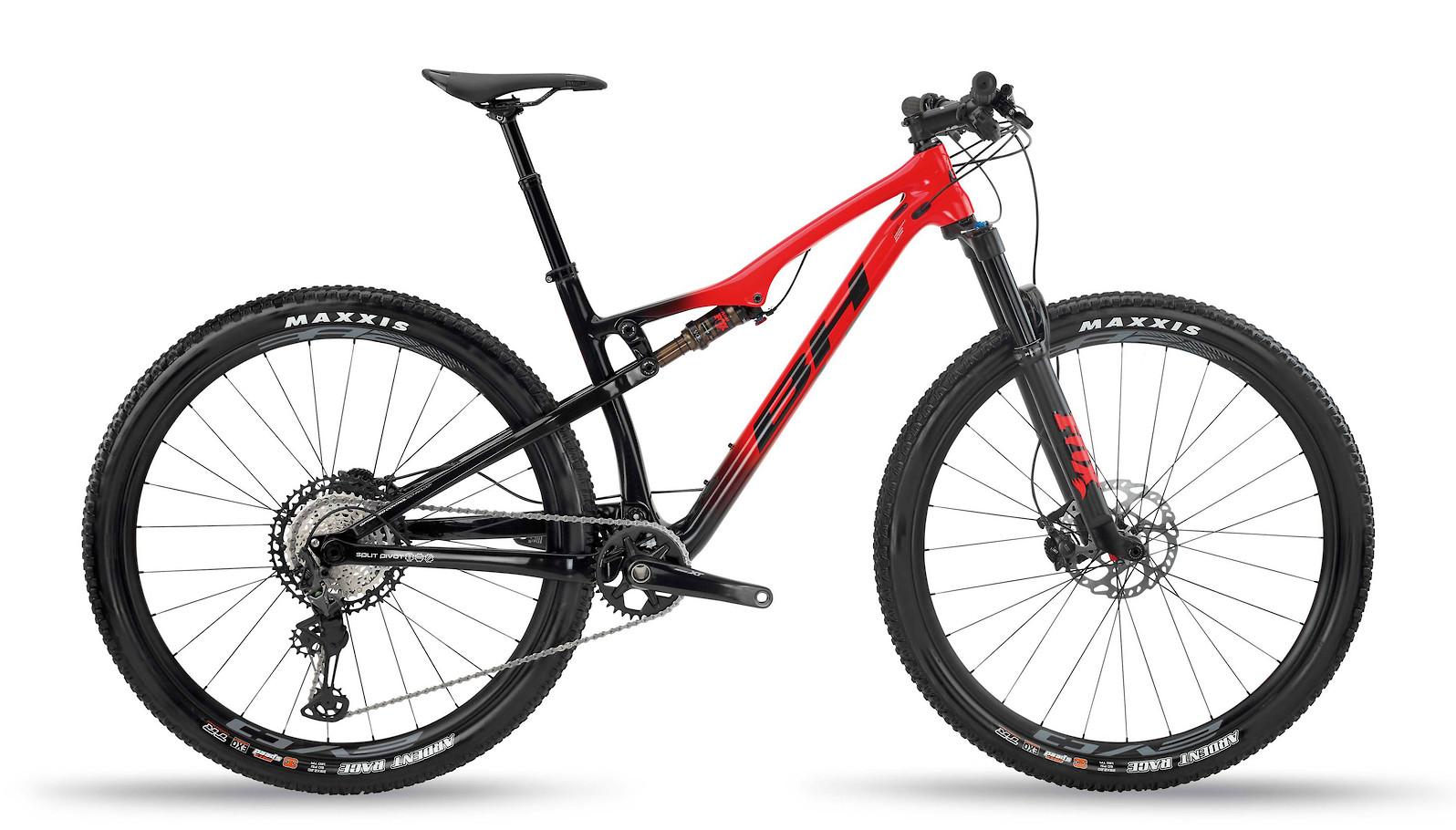 2020 BH Lynx Race RC Carbon 7.5 LT