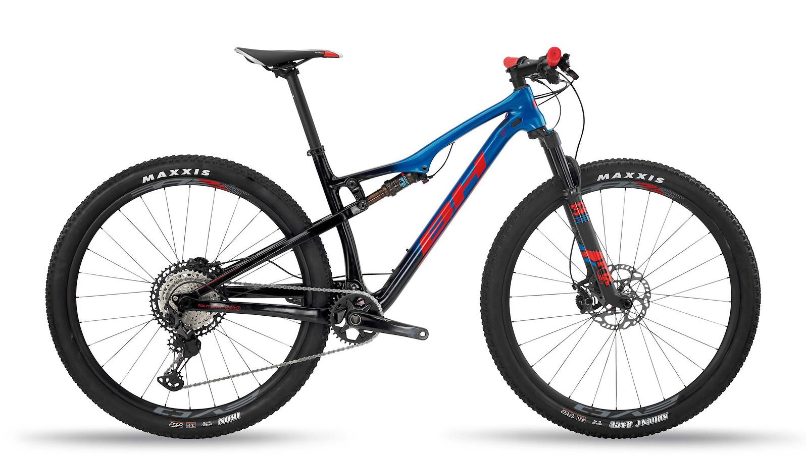 2020 BH Lynx Race RC Carbon 7.0