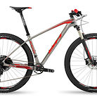 2020 BH Ultimate RC 6.0 Bike