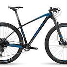 2020 BH Ultimate RC 7.0 Bike