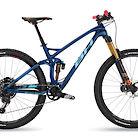 2020 BH Lynx 5 LT Carbon 7.9 Bike