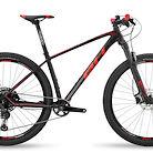 2020 BH Expert 5.0 Bike