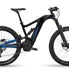 """2020 BH ATOMX Carbon Lynx 6 Pro 29"""" E-Bike"""