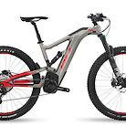 ATOMX Carbon Lynx 5.5 Pro-S