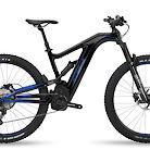2020 BH ATOMX Carbon Lynx 5.5 Pro E-Bike