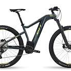 2020 BH ATOMX Pro-S E-Bike