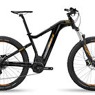 2020 BH ATOMX 29 E-Bike