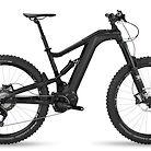 2020 BH XTEP Lynx 5.5 Pro-SE 27.5+ E-Bike