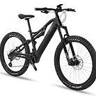 2020 BH ATOM Lynx 5.5 Pro E-Bike