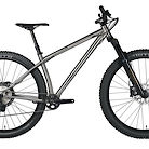 2020 Stanton Switch9er Ti Elite Bike