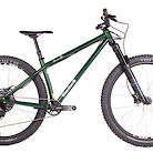 2020 Stanton Switch9er 631 Standard Bike